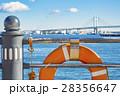 横浜の風景 28356647