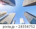 東京の空 28356752