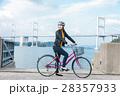 しまなみ海道 サイクリング 28357933