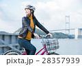 しまなみ海道 サイクリング 28357939
