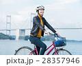 しまなみ海道 サイクリング 28357946
