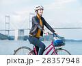 しまなみ海道 サイクリング 28357948