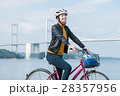 しまなみ海道 サイクリング 28357956