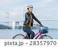 しまなみ海道 サイクリング 28357970