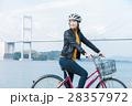 しまなみ海道 サイクリング 28357972
