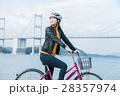 しまなみ海道 サイクリング 28357974