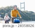 しまなみ海道 サイクリング 28358026