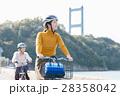 しまなみ海道 サイクリング 28358042