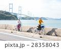 しまなみ海道 サイクリング 28358043