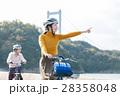 しまなみ海道 サイクリング 28358048