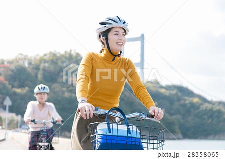 しまなみ海道 サイクリング 28358065