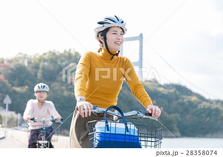 しまなみ海道 サイクリング 28358074