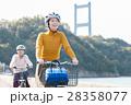 しまなみ海道 サイクリング 28358077
