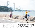 しまなみ海道 サイクリング 28358117