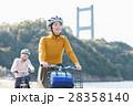 しまなみ海道 サイクリング 28358140