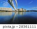 橋樑 建築 28361111