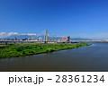 台湾 旅行 景色の写真 28361234