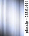 壁 金属 銀の写真 28361444