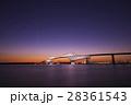 東京ゲートブリッジ 28361543