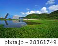台湾 旅行 景色の写真 28361749