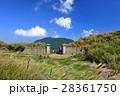 台湾 景色 風景の写真 28361750