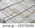 凍み豆腐を天然製法で 28376688