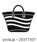 ベクトル ファッション 流行のイラスト 28377307