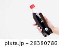 ペットボトル ジュース 28380786