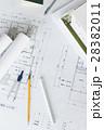 建築家 28382011