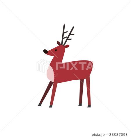 Animal based logo 28387093