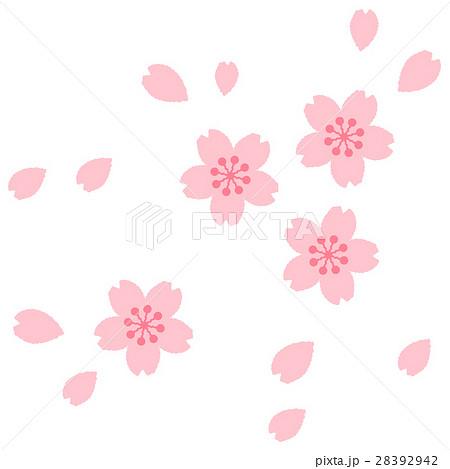 桜 28392942