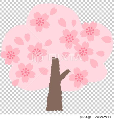 桜 28392944