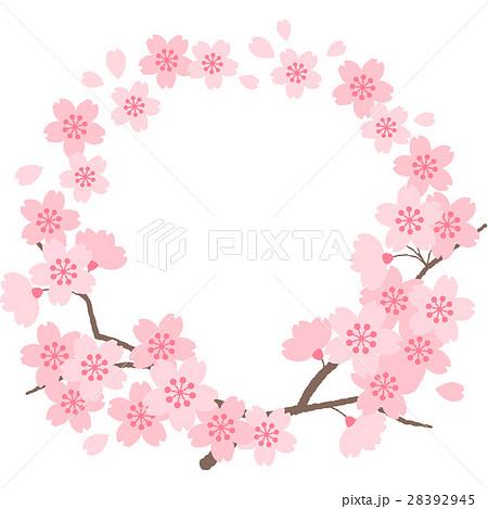 桜 28392945