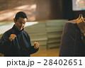 martial artist 28402651