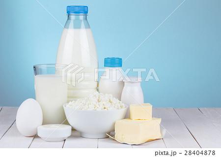 食事 ご飯 飯の写真素材 [28404878] - PIXTA
