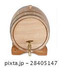 樽 バレル 酒樽の写真 28405147