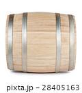 樽 バレル 酒樽の写真 28405163