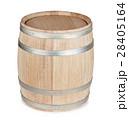 樽 バレル 酒樽の写真 28405164