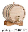 樽 バレル 酒樽の写真 28405170