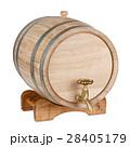 樽 バレル 酒樽の写真 28405179