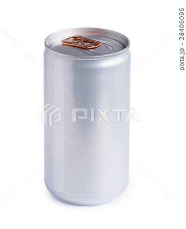 缶 ドリンク 飲み物の写真素材 [28406096] - PIXTA