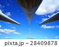 ハワイ 戦艦ミズーリ 28409878