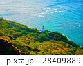 ハワイ 灯台 28409889