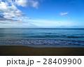 ハワイ 浜辺 28409900