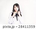 美人女医 28411359