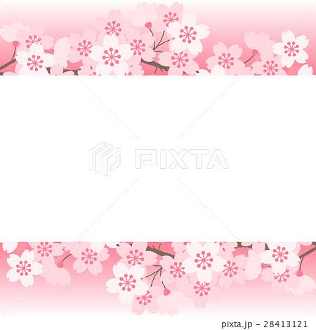 桜 28413121