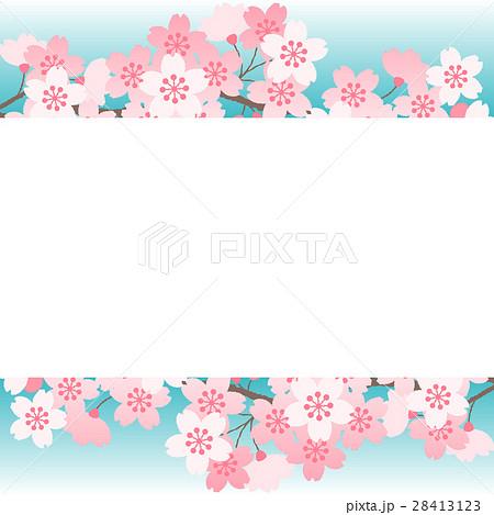 桜 28413123