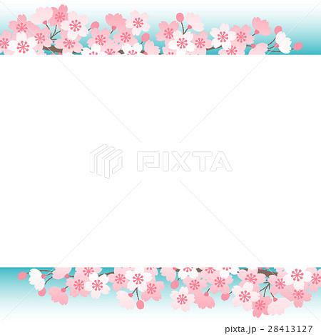 桜 28413127