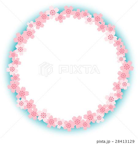 桜 28413129