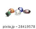 5つの宝石, ジュエリー  28419578